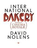 Bekijk details van International Bakery (voorheen Cinema Royale)