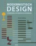 Bekijk details van Modernistisch design