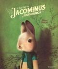 Bekijk details van De rijke uren van Jacominus Gainsborough