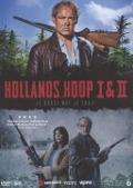 Bekijk details van Hollands hoop; I & II