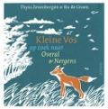 Bekijk details van Kleine Vos op zoek naar overal & nergens