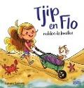 Bekijk details van Tjip en Flo redden de kwallen