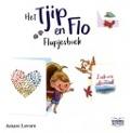 Bekijk details van Tjip en Flo