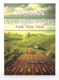 Bekijk details van Woman a new beginning for you too