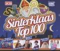 Bekijk details van Sinterklaas top 100