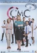 Bekijk details van CMC; Serie 2