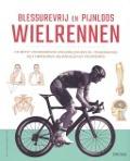 Bekijk details van Blessurevrij en pijnloos wielrennen