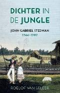 Bekijk details van Dichter in de jungle