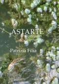 Bekijk details van Astarte
