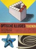 Bekijk details van Optische illusies tekenen