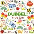 Bekijk details van Dubbel!