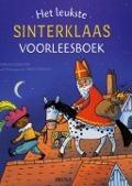 Bekijk details van Het leukste Sinterklaas voorleesboek