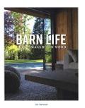 Bekijk details van Barn life