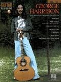 Bekijk details van George Harrison