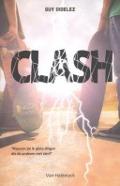 Bekijk details van Clash