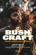 Bekijk details van Bushcraft