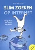 Bekijk details van Slim zoeken op internet
