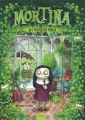 Bekijk details van Mortina