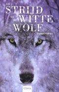 Bekijk details van De strijd met de witte wolf