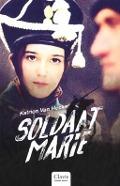 Bekijk details van Soldaat Marie