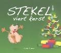 Bekijk details van Stekel viert kerst
