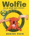 Bekijk details van Wolfie