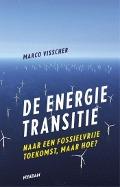 Bekijk details van De energietransitie