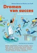 Bekijk details van Dromen van succes