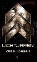 Bekijk details van Lichtjaren