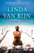 Bekijk details van Bestemming Bonaire