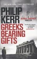 Bekijk details van Greeks bearing gifts