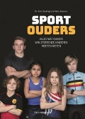 Bekijk details van Sportouders