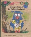 Bekijk details van Een picknick in Fabeltjesland