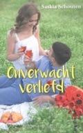Bekijk details van Onverwacht verliefd