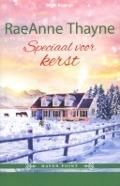 Bekijk details van Speciaal voor kerst