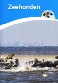 Bekijk details van Zeehonden