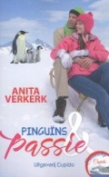 Bekijk details van Pinguïns & passie