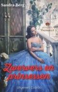 Bekijk details van Zwervers en prinsessen
