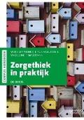 Bekijk details van Zorgethiek in praktijk
