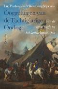 Bekijk details van Ooggetuigen van de Tachtigjarige Oorlog