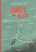 Bekijk details van Hart op slot