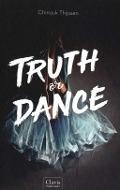 Bekijk details van Truth or dance; Deel 1