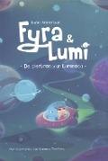 Bekijk details van Fyra & Lumi