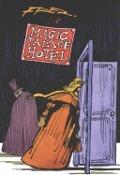 Bekijk details van Magic Palace Hotel