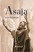 Bekijk details van Asaja