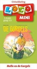 Bekijk details van Loco mini; Gorgels