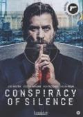 Bekijk details van Conspiracy of silence