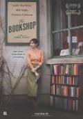Bekijk details van The bookshop