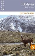 Bekijk details van Bolivia