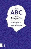 Bekijk details van Het ABC van de biografie
